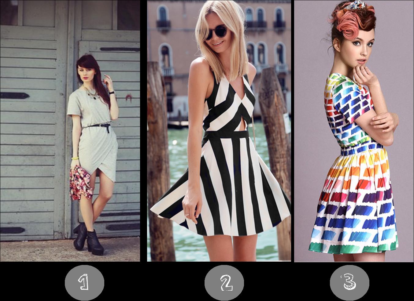 vestidos rebajas online sheinside