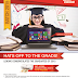 [PROMO ALERT] Celebrate graduation with stylish, high-performance Lenovo laptops