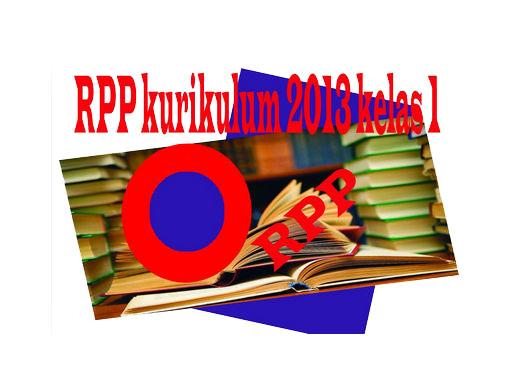 Download RPP dan Silabus Kurikulum 2013 lengkap dengan KD,KI KKM , Promes dan Prota
