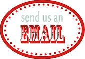 Send us an email!