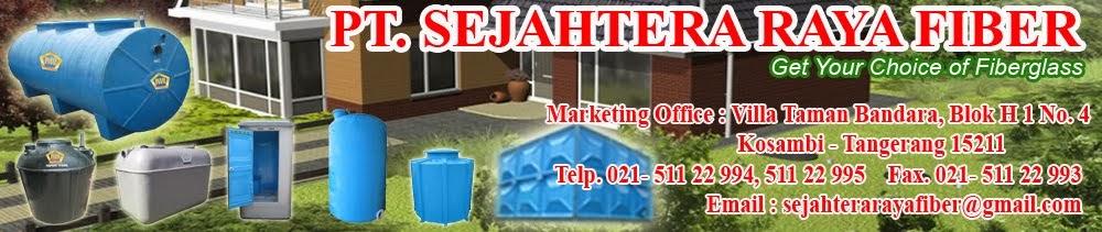 septictank,septic tank biotech,septic tank biofil
