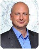 öner-döşer-astrolog-burç-yorum-2014-kimdir