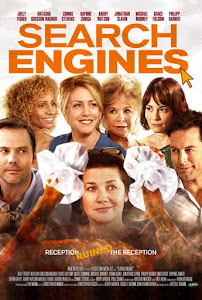 Search Engines Poster