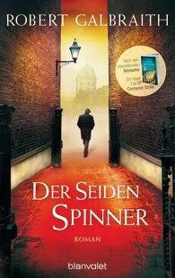 http://www.randomhouse.de/Buch/Der-Seidenspinner-Roman/Robert-Galbraith/e456263.rhd