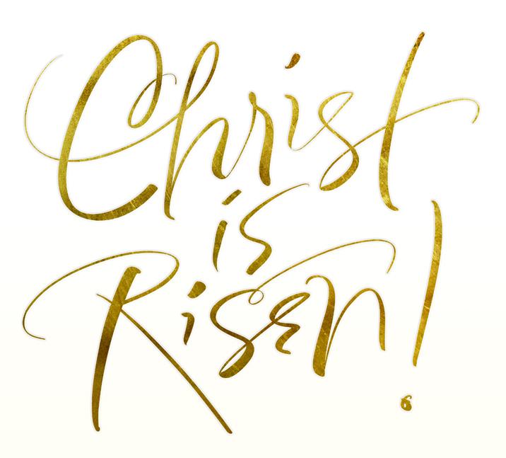 http://1.bp.blogspot.com/-X7AG8VBDgxw/T5a0D6ZcyhI/AAAAAAAADPg/ECJQ8yJZ7Jc/s1600/christ-is-risen.jpg
