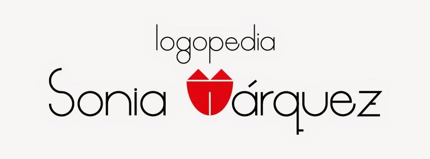 CENTRO DE LOGOPEDIA SONIA MÁRQUEZ EN PIEDRAS BLANCAS - CASTRILLÓN