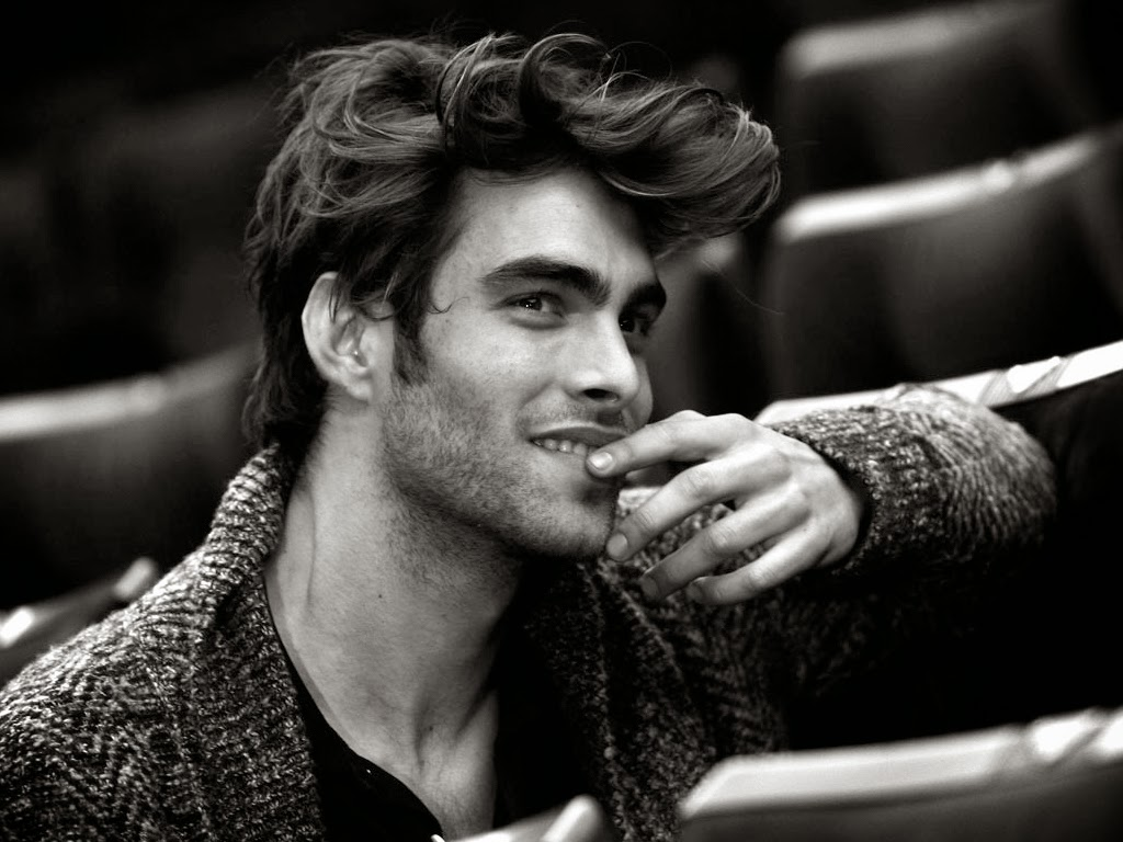 4th#Jon Kortajarena