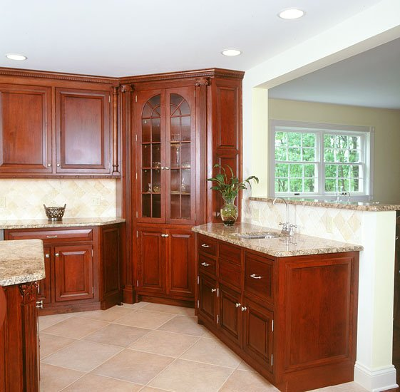 kitchen designs 2011. Small Kitchen Design : These