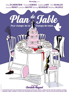 Watch Movie Plan de table Streaming (2012)
