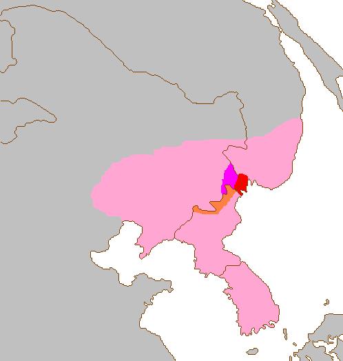 follow the piper amur leopards, electrical diagram, amur loepards world map location