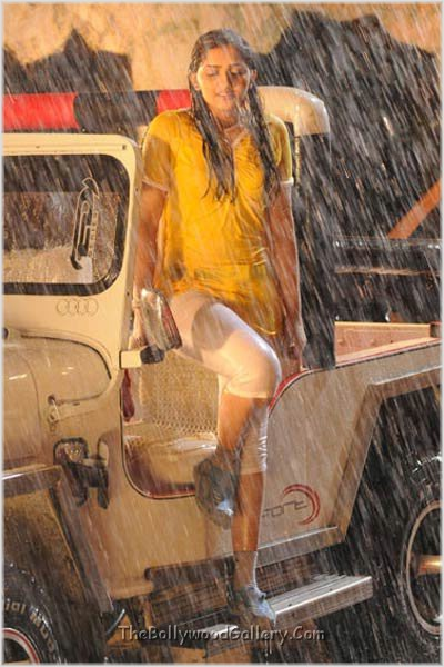malayalam actress sanusha hot navel