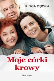 http://lubimyczytac.pl/ksiazka/288813/moje-corki-krowy