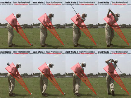 pdhpe movements of the golf swing Golf swing proper hip rotation video so now let's look at your hip action and how that relates to building and releasing power in your golf swing.