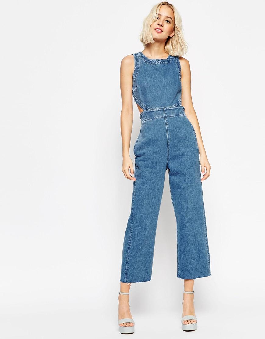 Europe Fashion Men's And Women Wears......: Jeans ...