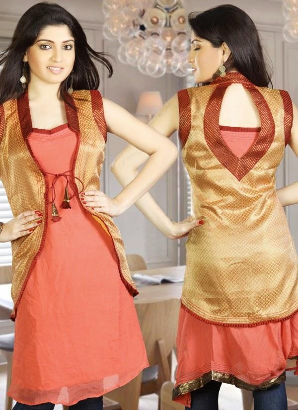 bridal picks for girls girls salwar kameez neck designs