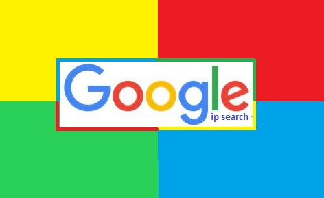 Cara Mengetahui IP Address Komputer/laptop Melalui Google Search