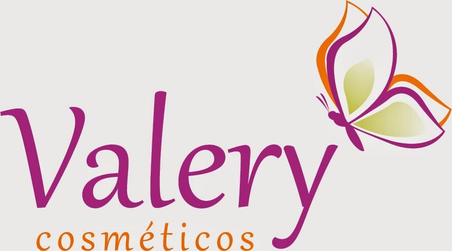 Criação de Logotipo para Cosméticos