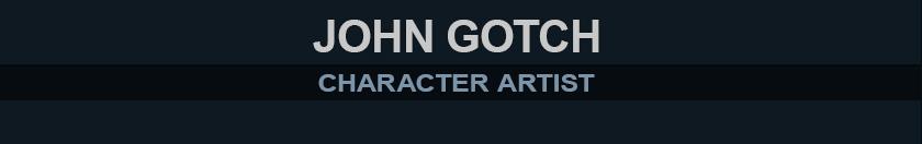 John Gotch