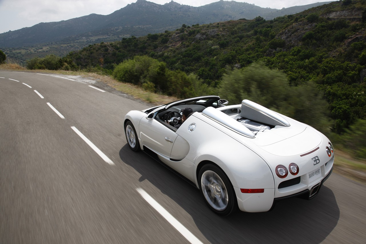dr sous how much does it cost to own a bugatti veyron not buying. Cars Review. Best American Auto & Cars Review