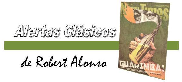 Viva Julio César Montoya