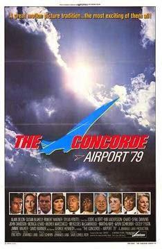 descargar Aeropuerto 79: Concorde en Español Latino