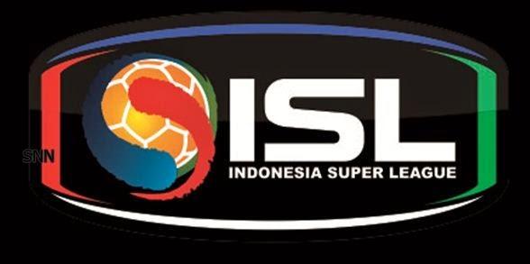 jadwal liga indonesia 4 besar