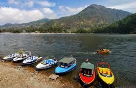 Tempat Wisata di Jawa Timur Lengkap