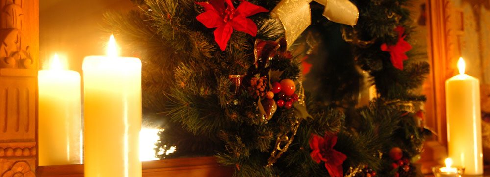 History undressed a scottish christmas by sky purrington she has a special holiday treat for us a bit of history on christmas in scotland enjoy and happy holidays sciox Images