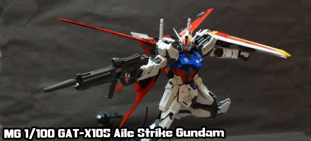 berryxx.blogspot.com/2014/03/review-mg-1100-aile-strike-gundam-ver-rm.html