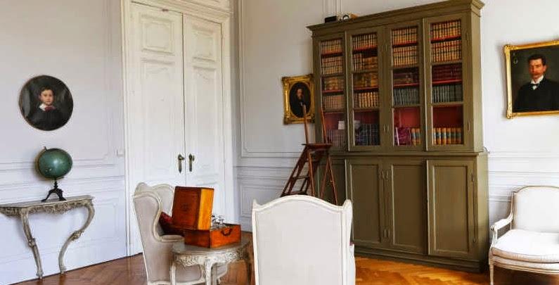 Villa Leopoldine (Bruselas)