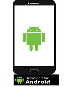 Baixe nosso aplicativo para celular