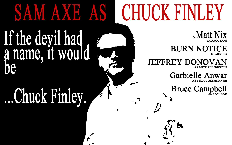 http://1.bp.blogspot.com/-X7RM9AVU0Gk/TgIBNoVia0I/AAAAAAAACHw/JK7Y8l1Wm2w/s1600/Sam-Axe-Chuck-Finley-Wallpaper-burn-notice-4396774-1440-900.jpg
