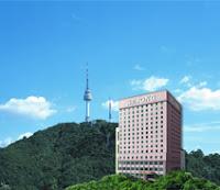 Sejong - Pilihan Hotel & Paket Tour di Seoul, Korea Selatan