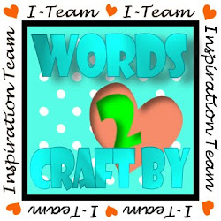 Words 2 Craft By