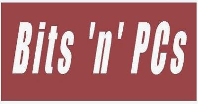 http://bitsnpcs.inthealgarve.com
