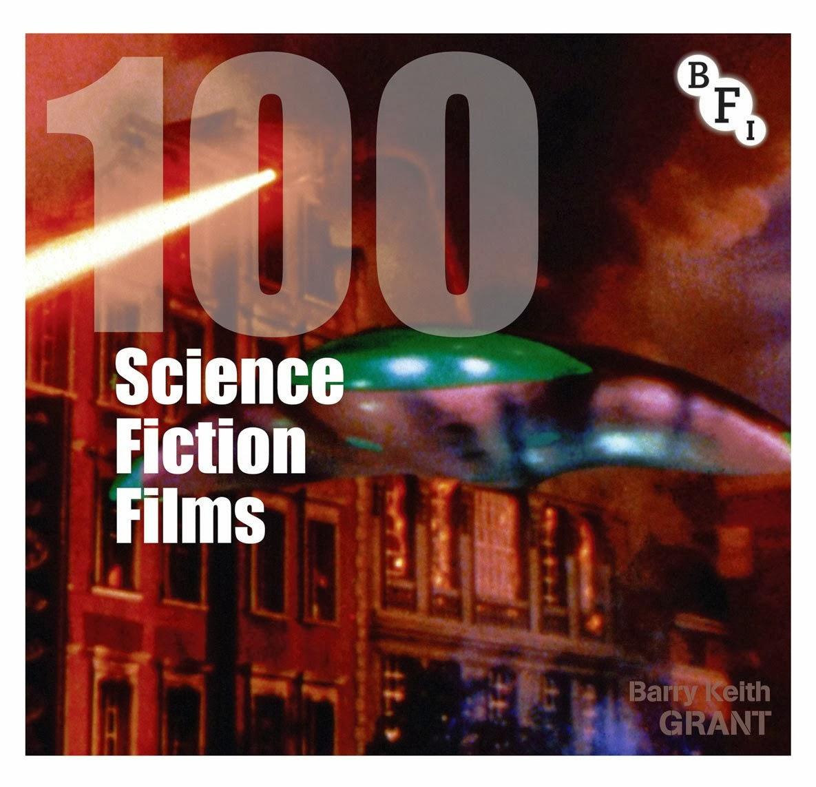 essays on film genre