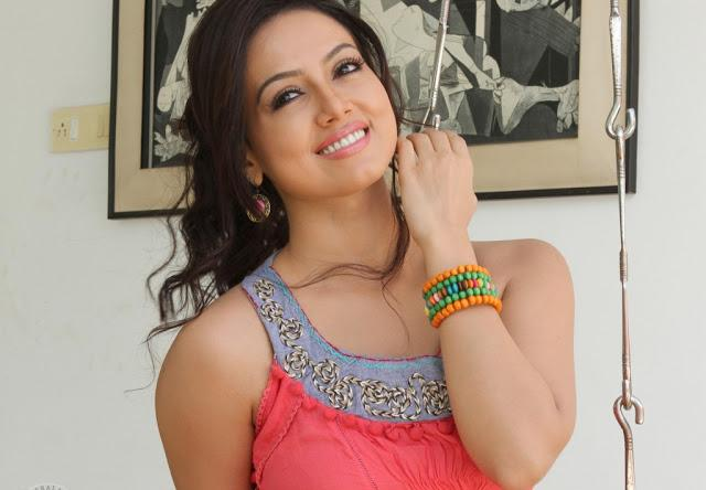 sana khan,sana khan hot,sana khan hd wallpapers,item girl sana khan,tollywood sana khan hot,sana khan item song photos,sana khan photos,sana khan pictures,sana khan images,sana khan hot stills,sana khan photoshoot,sana khan latest,sana khan swimsuit,sana khan hot photo,sana khan biography,sana khan hot navel show,sana khan navel hot,sana khan hot swimsuit,sana khan backless pics,sana khan hot legshow,sana khan hot hd wallpapers,sana khan hd wallpapers,sana khan wallpapers hd,sana khan high resolution wallpapers,sana khan high resolution pictures,sana khan cute stills,sana khan diet,sana khan hot photos,badminton star sana khan hot photo,sana khan biography,sana khan profile,sana khan and nithin,item girl sana khan hot photos,sana khan navel,sana khan beautiful pictures,sana khan smile,sana khan twitter,sana khan facebook,sana khan online view,indian online view,sana khan hd images,sana khan newboyfriend,sana khan house,sana khan latest photoshoot,tollywood sana khan,sana khan hot,sana khan