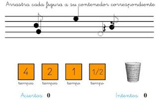 https://3ba72c95-a-62cb3a1a-s-sites.googlegroups.com/site/sinfonia40/notasduplicate.swf?attachauth=ANoY7creDmx9PM9ma1vlrUFfX0KBAwFs0JDPvDhv4K6aF02OrB3QUnbOvvTfnWjHJ-Cv4u8lX1PrNbbBcPlSkhPdrjgaV-AmJGqR15Mu9EvToV_BXSVATlP97R48o0M5i6HG1rWaIUd2W3AzdU-H0oNLEf4vGPqEcIrH-9nDsqZKMgbP1v62nQ4gtmzCE-U_7u2QBtBd9NbGnl0VN5-E8Z8ReIZDX_DOLw%3D%3D&attredirects=2&revision=4