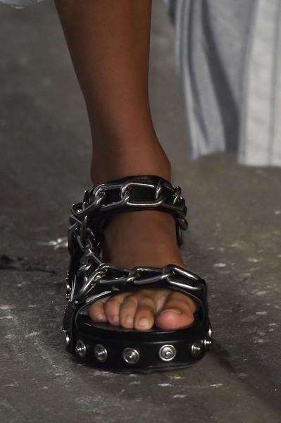NewYorkFashionWeek-Elblogdepatricia-shoes-calzado-zapatos-bcbg-alexanderwang