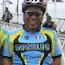 Buenaventura Narvaez