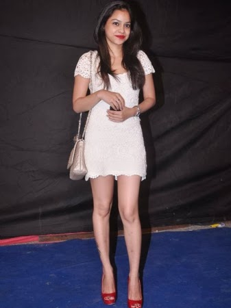 Sumona Chakraborty nudde xxporn photos