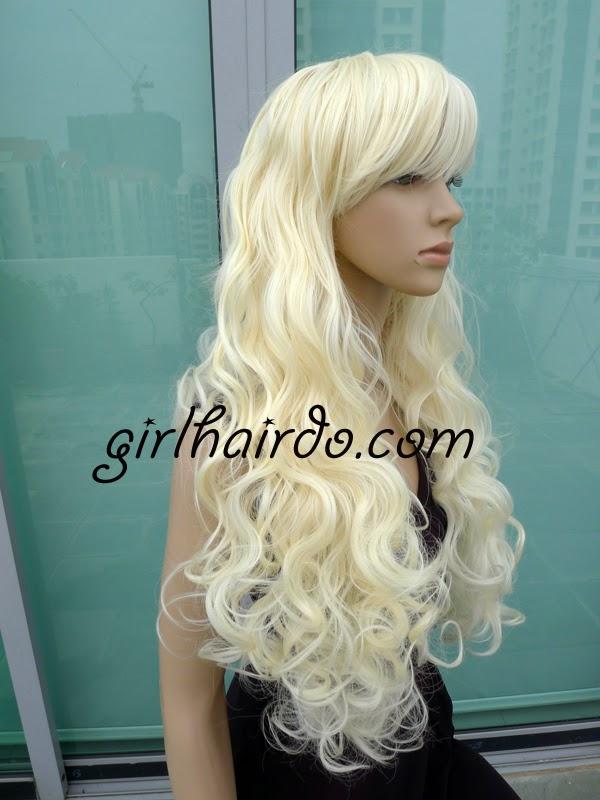 http://1.bp.blogspot.com/-X7XoL2z_coE/UpdUD1fc6YI/AAAAAAAAPqY/NRKRjVt2GBQ/s1600/047+girlhairdo+wig.jpg