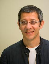 EMILI ESTIVILL, Maestro de Shiatsu Namikoshi, Graduado en MTC, Profesor en CENAC