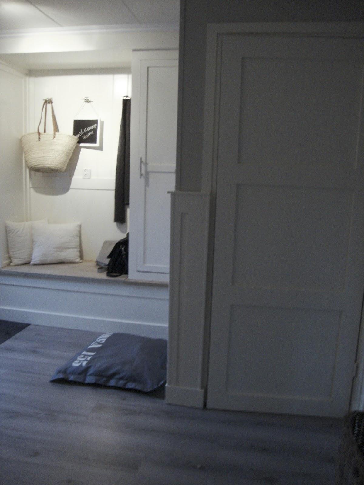 Landelijk wonen interieur hal en vandaag fotoshoot for Landelijk wonen interieur
