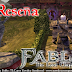 Reseña de Fable: The Lost Chapters