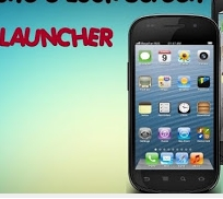 iphone 5 launcher apk 1.2 download full