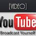 [Capitulo] Yu-Gi-Oh! ZEXAL Capitulo 35 Español Subtitulado+RAW 36 y 37