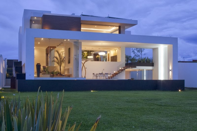 Casa-del-Agua-18-800x533