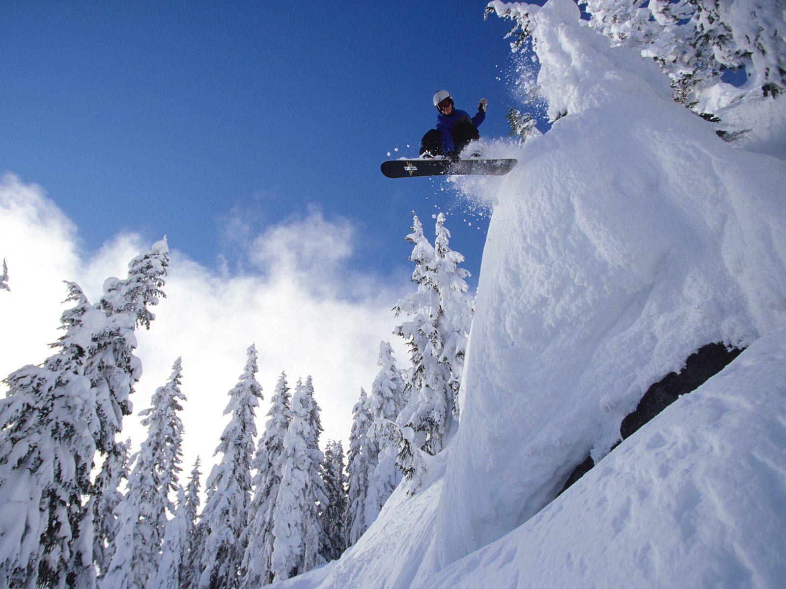 http://1.bp.blogspot.com/-X7bhrRvW72U/TtxIvANOmJI/AAAAAAAAAjs/_zQRuJqthkU/s1600/skiing-background-10-788861.jpg
