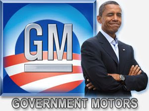 Government-Motor-Co.jpg